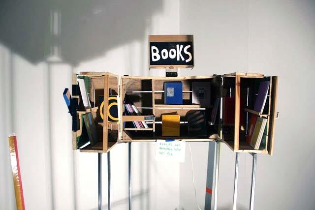 Maarten Bel - Books