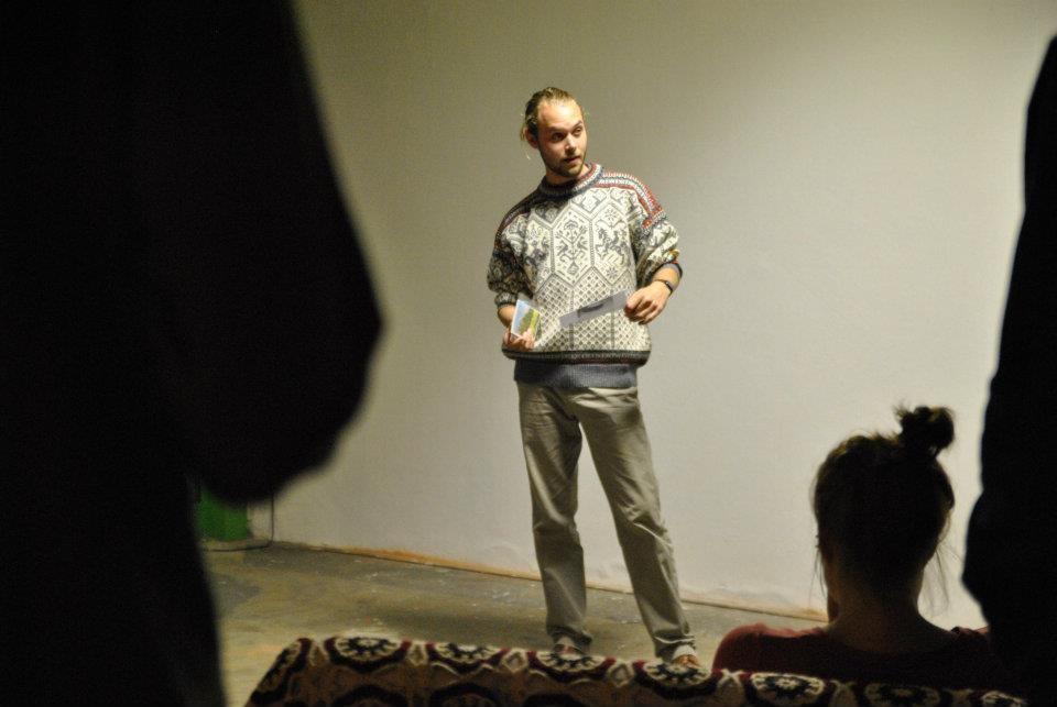 Kutgitaar & Music for imaginary videogames